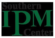 Southern IPM Center logo